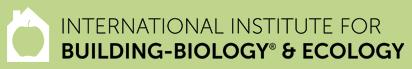 IBBE Logo