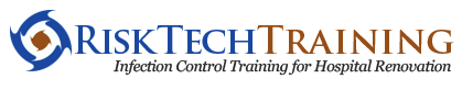 Risk Tech Logo
