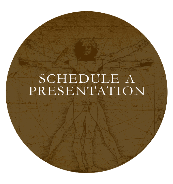 Schedule The WELL Build Presentation