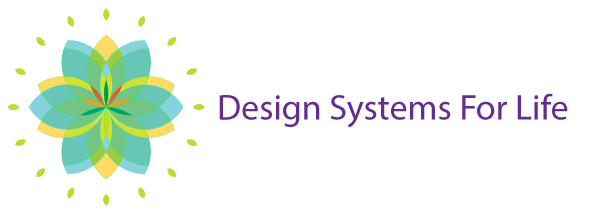 Design Systems For Life