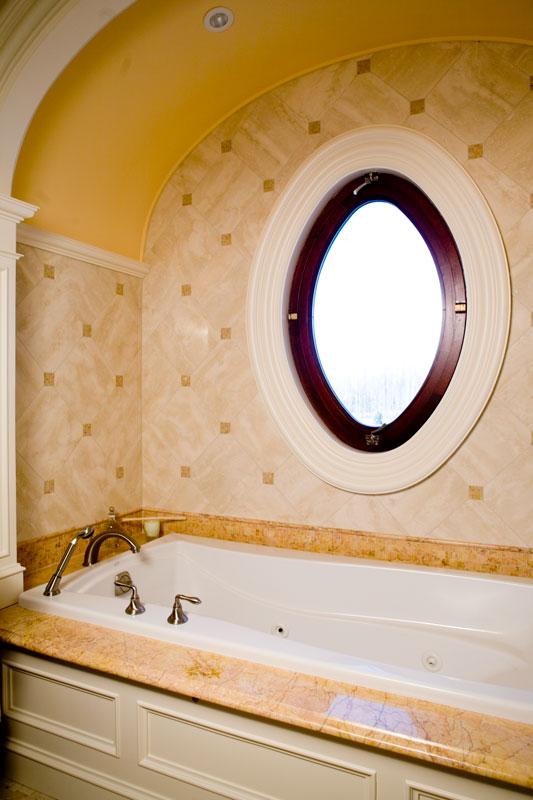guest bath Colts Neck NJ