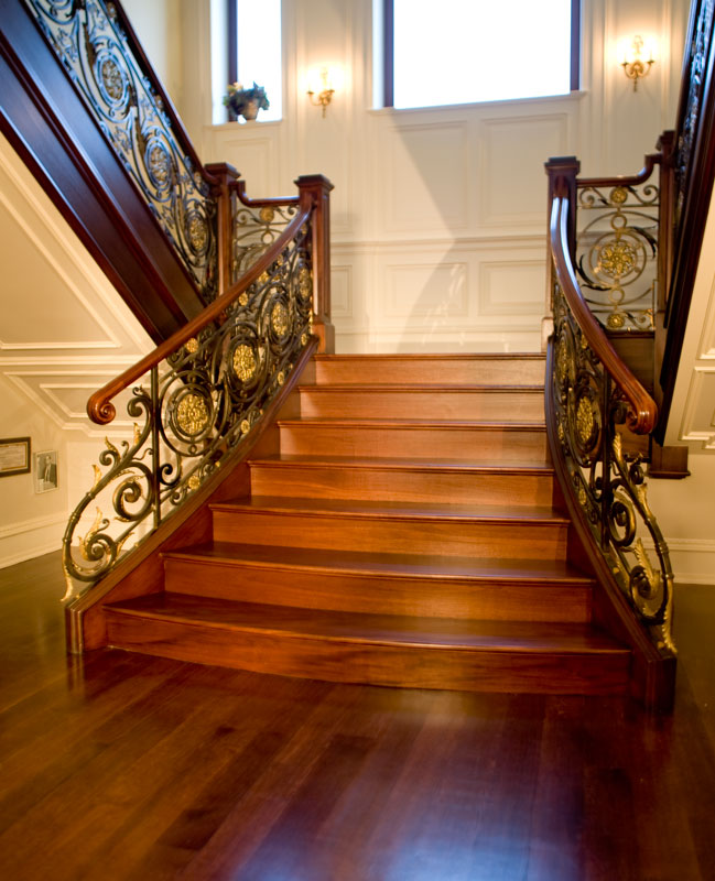Grand Stair Colts Neck NJ