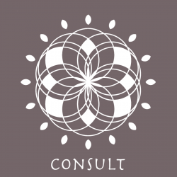Consult Us