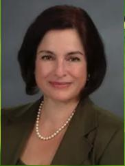 Bettina Herbert, MD