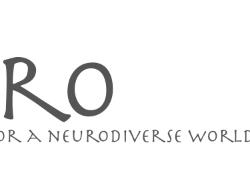 Neuro Sherwin Williams