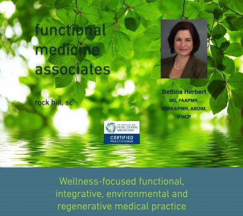 www.functional-medicine-associates.com