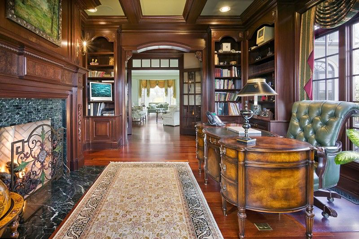 french-provincial-style-office