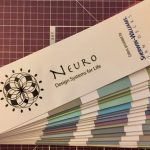 Neuro Paint Color Selections by Design Systems For Life